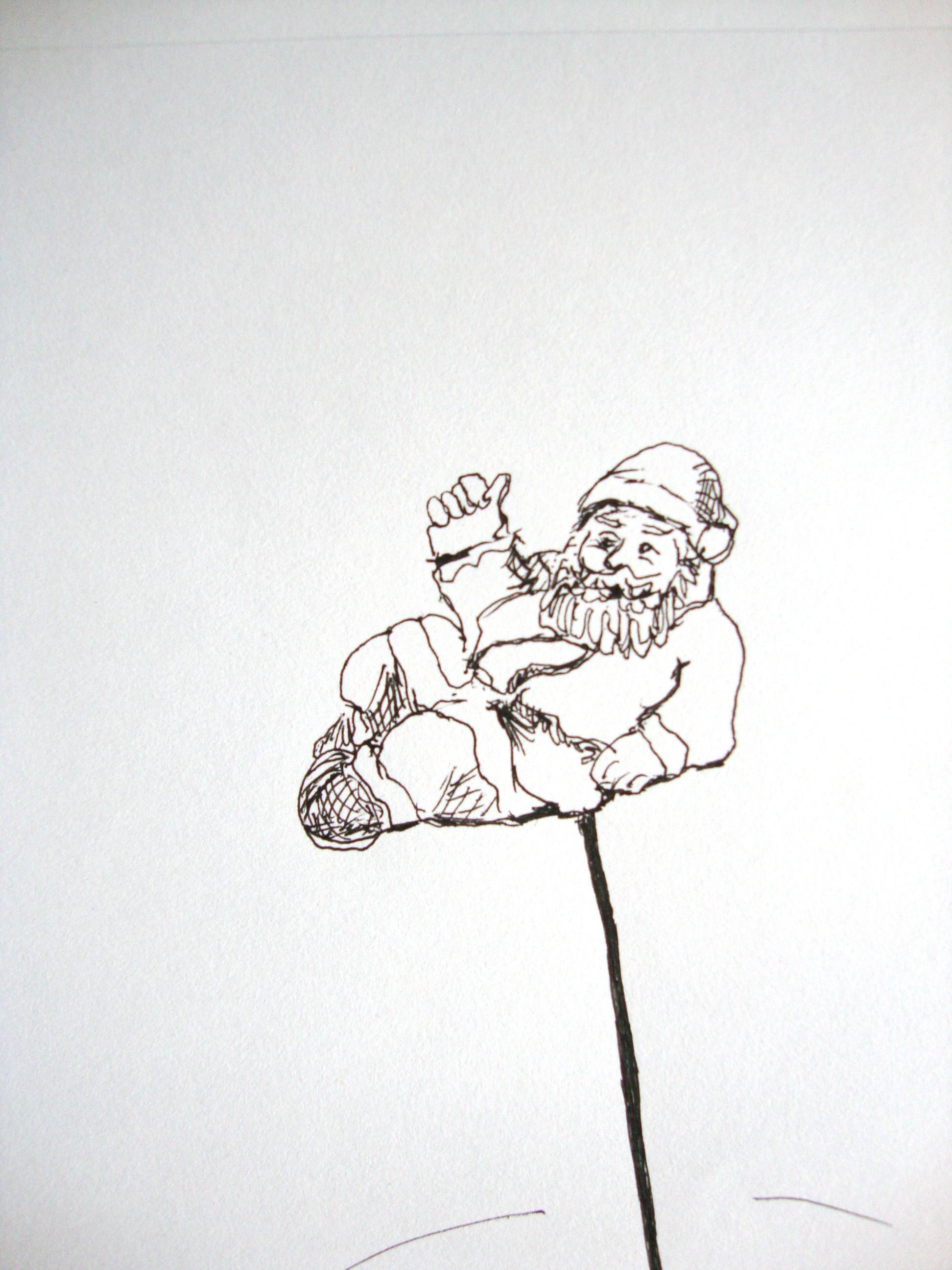Kunst Zeichnen Mit Martina Wald Seite 155