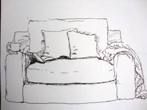 Kunst Zeichnen Mit Martina Wald Seite 154
