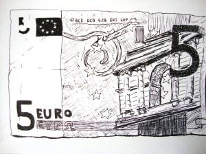 Zeichnen Zeichnen Mit Martina Wald Seite 137