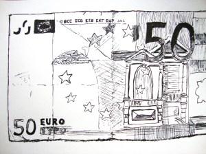 Zeichnen Mit Martina Wald Zeichenworkshops In Frankfurt München