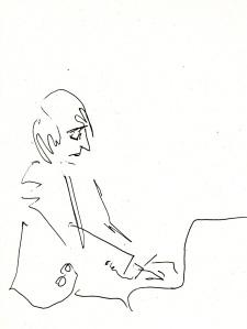 piano60 mittel