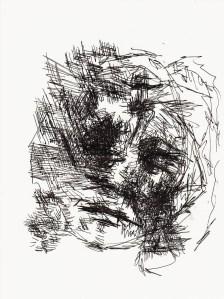Zwei Gesichter1