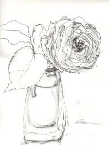 Rose 92