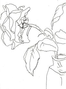 Rose 98