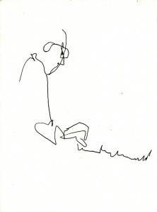 piano 62 (2)