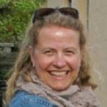 Britta Stechert