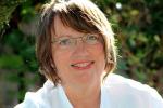 Christine Vonderheid-Ebner (2)