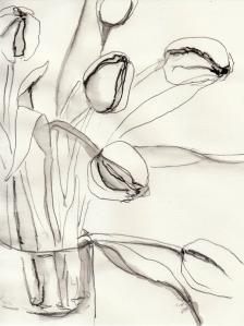 Tulpen_0002