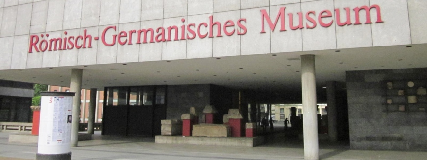 Köln Museum
