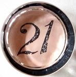 Ziffer 21 b