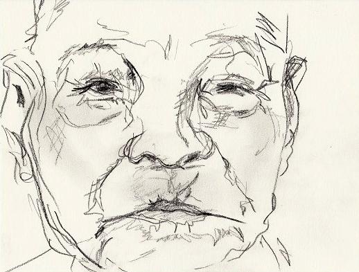 101jähriger