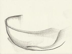 Schale35