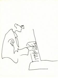 piano no. 70