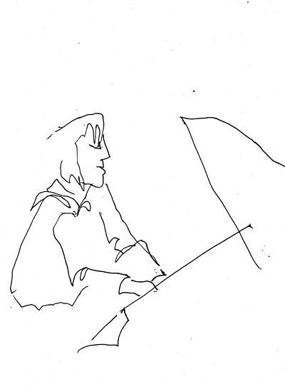 piano no. 43
