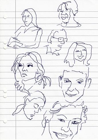 Magazin faces3