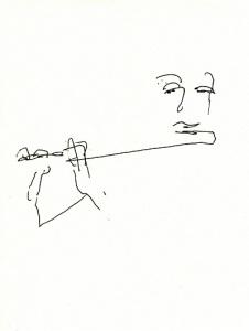 flute34